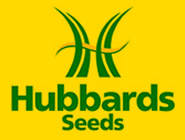 Hubbards Seeds logo